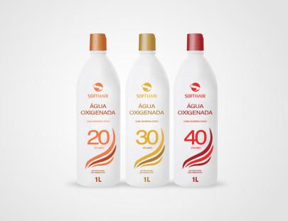 agua-oxigenada-design-grafico-daniela-santos-01