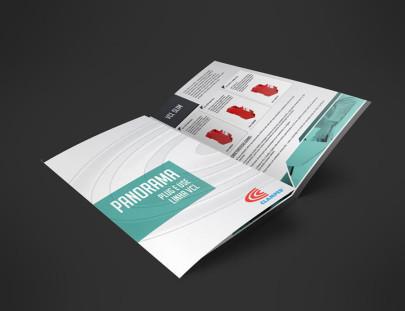 calmper-design-grafico-daniela-santos-01
