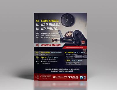 cmi-secov-design-grafico-daniela-santos-01