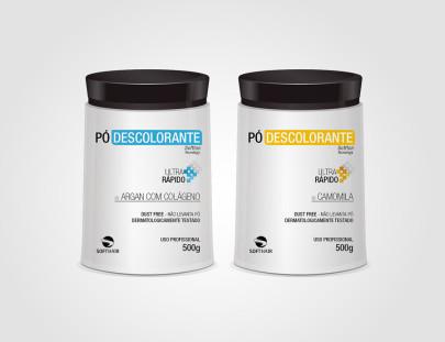 descolorante-soft-hair-design-grafico-daniela-santos-01