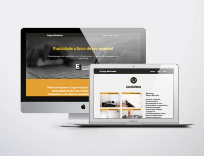espaco-business---design--grafico-daniela-santos-01