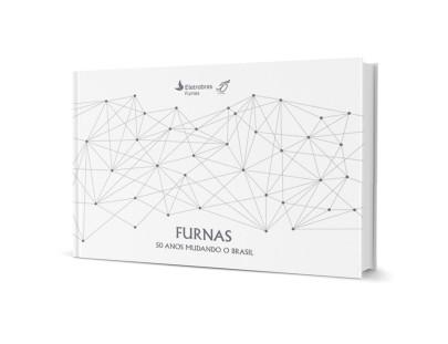 furnas-design-grafico-daniela-santos-01