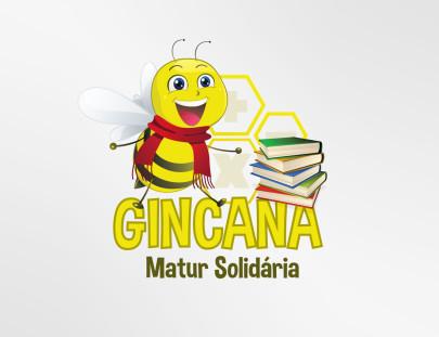 matur-daniela-santos-design-grafico-06