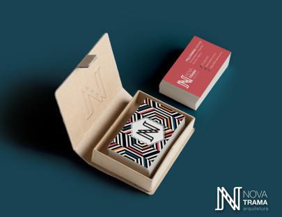 nova-trama-arquitetura-branding-grafico-daniela-santos-03