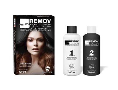 remoccolor-design-grafico-daniela-santos-02