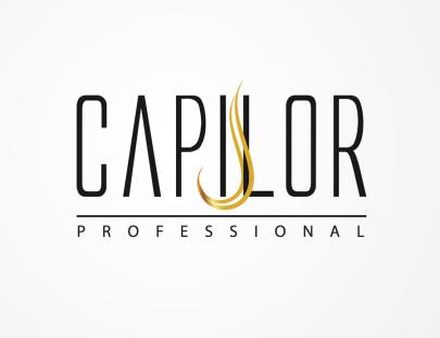 capillor-design-grafico-daniela