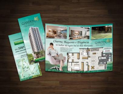 folheto-concreto-design-grafico-danielasantos