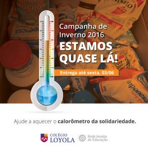 Campanha-Agasalho---Facebook---Laranja-1