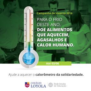 Campanha-Agasalho---Facebook---Temperatura-Média