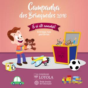 Campanha-Brinquedo_Término---Facebook