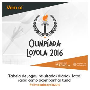 Chamada-Olimpíada---Facebook_alterado