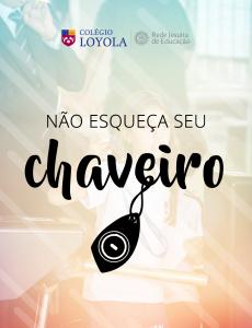 Chaveiro---Facebook