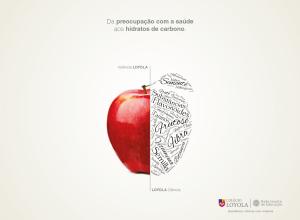 Conceito---Loyola---Telas-Web---Loyola-Ciência-Vivência-01