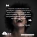 Consciência-Negra---Facebook