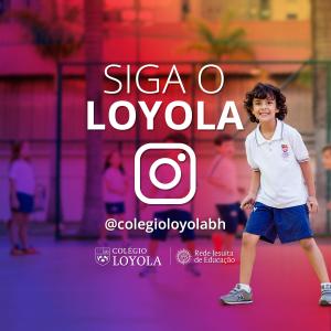 Instagram-Facebook(degradê-do-instagram).jpg