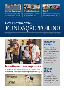 Jornal_fundacaotorino_02-12_FINALIZADO