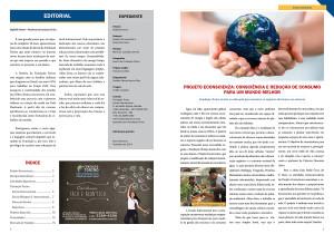 Jornal_fundacaotorino_02-12_FINALIZADO2