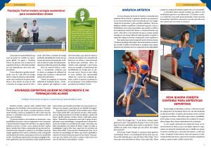 Jornal_fundacaotorino_02-12_FINALIZADO3