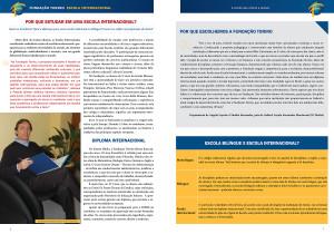 Jornal_fundacaotorino_02-12_FINALIZADO4