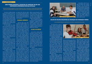 Jornal_fundacaotorino_02-12_FINALIZADO6
