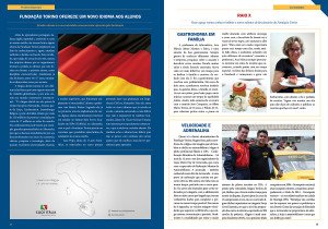 Jornal_fundacaotorino_02-12_FINALIZADO7