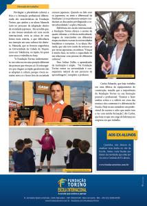 Jornal_fundacaotorino_02-12_FINALIZADO9