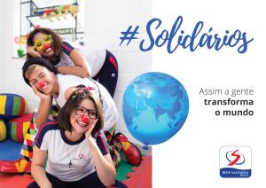 Rede-Salesiana_tela-solidários