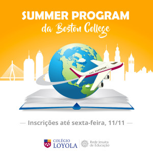 Summer-Program-da-Boston-College-Inscrições---Facebook