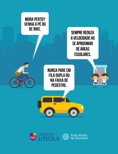 Trânsito---Facebook---Alterado2.jpg